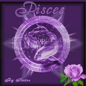 Pisces-1